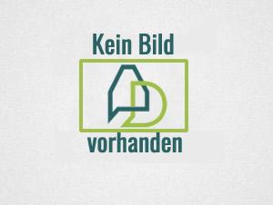 Informationsveranstaltung der Albrecht-Dürer-Schule zum Übergang von der Klasse 4 zur Klasse 5