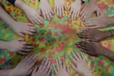 Konfliktschlichtungs-Teamer-Seminar im Jugendzentrum Weiterstadt