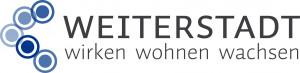 Ferienbetreuung der Stadt Weiterstadt